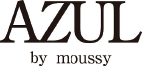 AZUL by moussy Men's