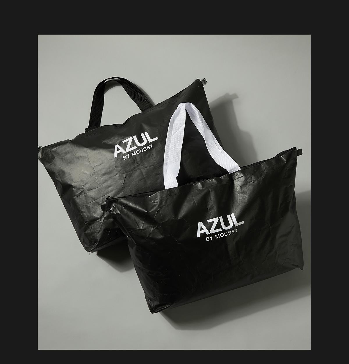 bag_04